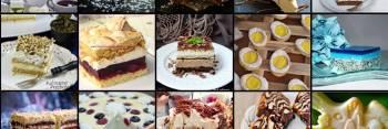 Ciasta na Wielkanoc. Najlepsze przepisy!