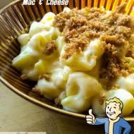 BlamCO Mac & Cheese – FALLOUT – 3,75 zł