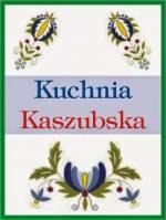 Kuchnia kaszubska - Placki ziemniaczane, plince