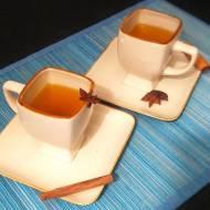 Green Tea Masala