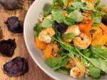 Menu na tydzień: Przedświąteczna dieta oczyszczająca