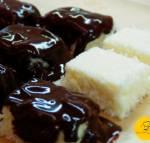 Mały ranking czekolad – okiem doświadczonej BezWęglowczyni