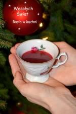 Życzenia na Boże Narodzenia