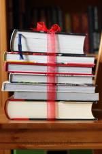 Drogi Mikołaju... 5 książek kulinarnych, które chciałabym dostać na Święta
