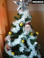 Przepis na udane Święta Bożego Narodzenia