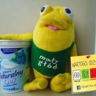 Bakoma Jogurt Naturalny