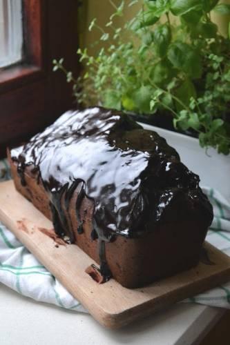 795. Niedzielne ciasto & Pomysł na pierogi.