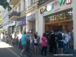 Lodziarnie w Poznaniu: Kolorowa – lody naturalny, wyrób własny