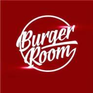 Z serii do poczytania : Burger Room Żary