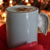 Kawa o smaku świąt