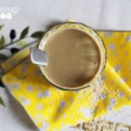 Tahina - pasta sezamowa