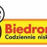 Aktualne Promocje - Biedronka Gazetka