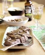 Jak upiec mięso w kawałku