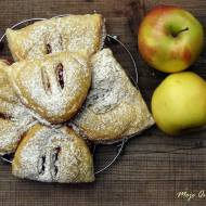 Jabłkowe odwracanki
