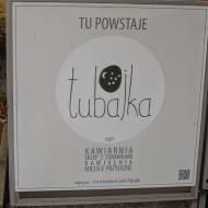 Restauracje w Łodzi.