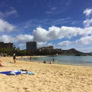 Test Drive Unlimited - road trip po wyspie Oahu
