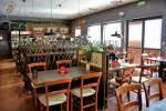 10 miejsc na śniadanie w Lublinie