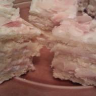 Ciasto z