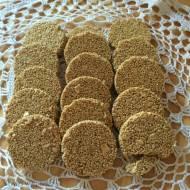 Amarantus…z czym to się je?