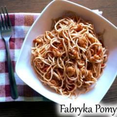 makaron noodle