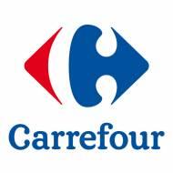 Aktualna Promocje - Carrefour Gazetka