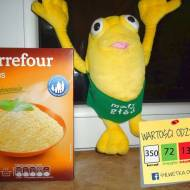 Kuskus Carrefour