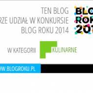 Blog roku czyli czemu wysłać smsa :)