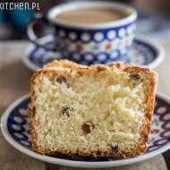 Ciasto drożdżowe bez zasad