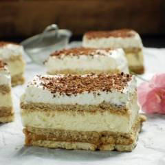 ciasto 3  bit bez pieczenia