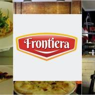 PIZZERIA FRONTIERA (POZNAŃ)