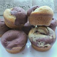 Muffinki al'a fale dunaju
