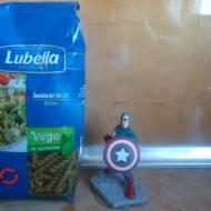 Maron Lubella Vega ze szpinakiem
