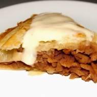 Najprostsza szarlotka świata - American Pie