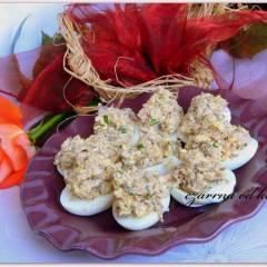 jajka na święta