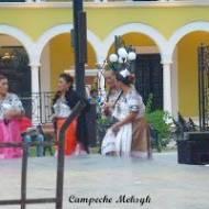 Meksyk IV