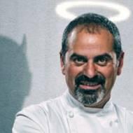 Programy kulinarne: Na noże