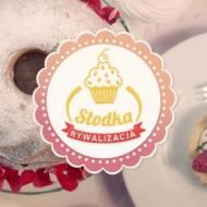 Programy kulinarne: Słodka rywalizacja