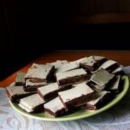 Pischinger kakaowo-daktylowy