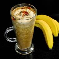 Kawa bananowa