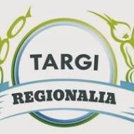 Relacja z Targów Regionalia