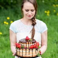 Pierwszy numer Magazynu AROMAT lubelskiej blogosfery kulinarnej