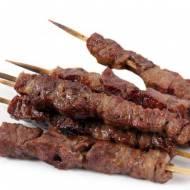 Przepis na… – arrosticini, włoskie danie z grilla