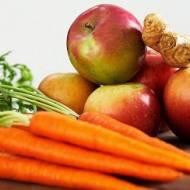 Dieta Oczyszczająca warzywno-owocowa, na czym polega? Dieta Ewy Dąbrowskiej jadłospis na 7 dni.