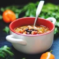 Jarski Bigos - Vege prosty przepis. Dieta odchudzająca warzywno-owocowa 14-dniowa kuracja oczyszczająca organizm z toksyn. Veget
