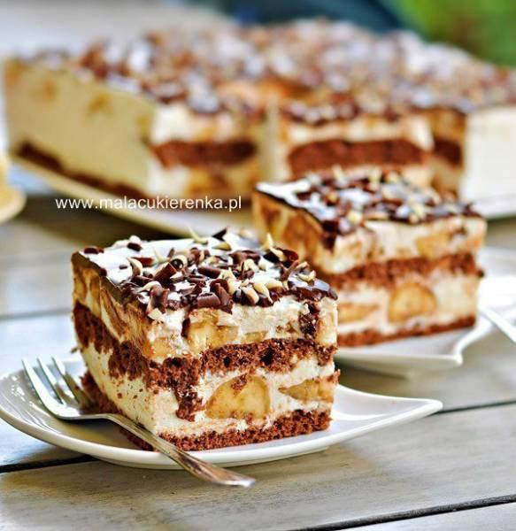 Cake Banama Song