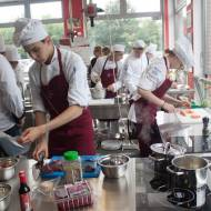 Kulinarny Puchar Śląska