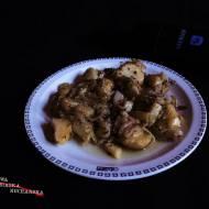 Pražen krompir