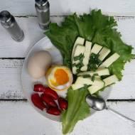 Jak się zdrowo odżywiać cz. 2 - ewolucja mojej kuchni
