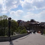Lublin, nie taki zły!