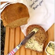 Niemiecki chleb wiejski / Kräftiges Bauernbrot
